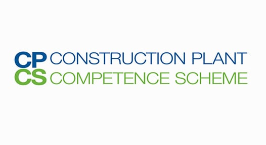 CPCS Construction Plant Competence Scheme Training and Courses